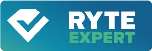 Ryte Expert Logo